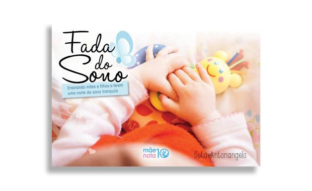 fada_do_sono2